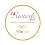 TJ-award.jpg