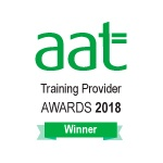 aat-award